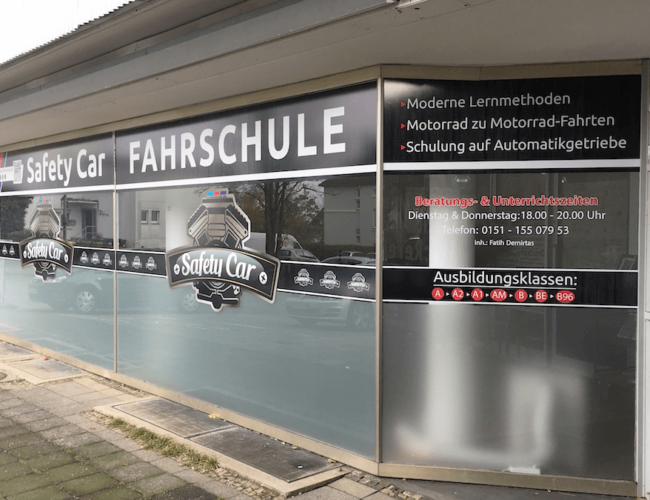 Fahrschule-safety-car-bielefeld-brackwede-bild-11