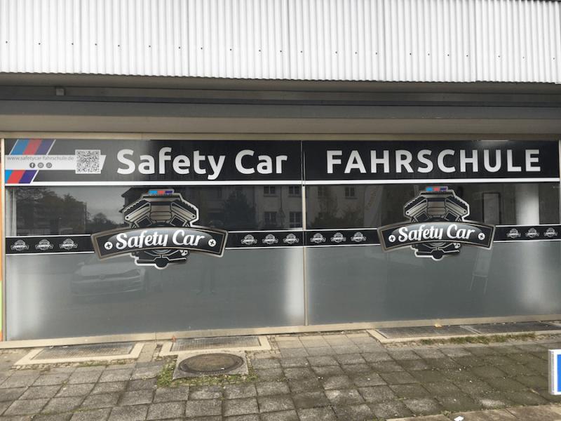 Fahrschule-safety-car-bielefeld-brackwede-bild-9